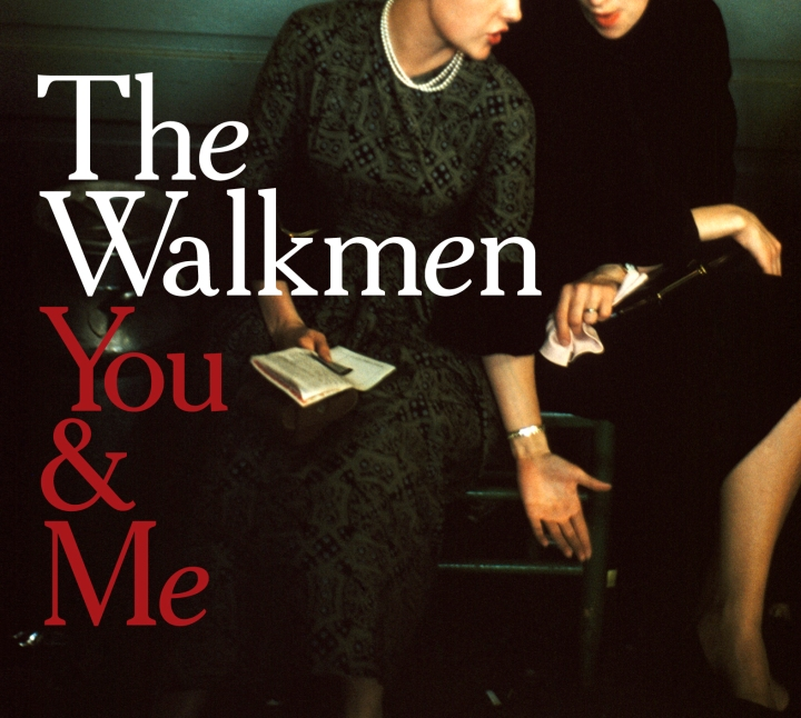 thewalkmen_cover