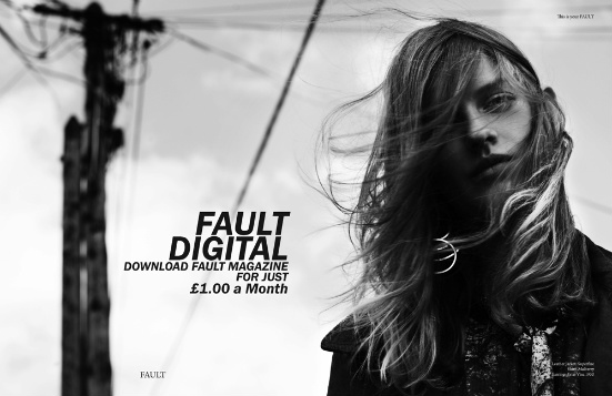 FAULTDIGITALDOWNLOAD-2